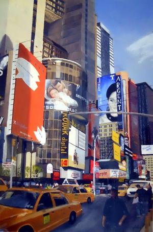 Times+Square+6-15.jpg
