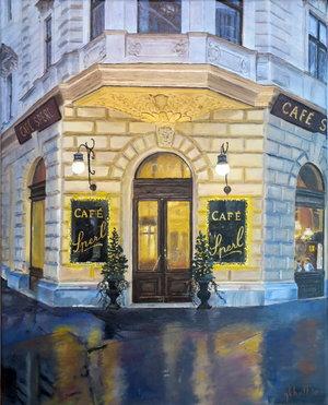 Cafe+Sperl+-+Vienna+6-17+auto+levels.jpg