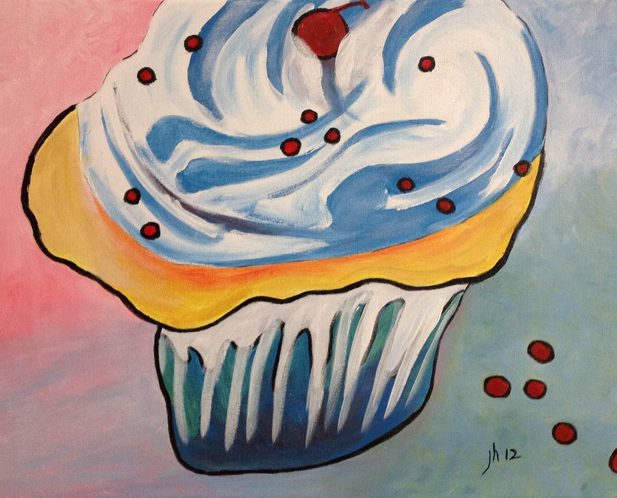 Cupcake big.jpg