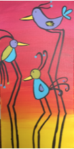 Dali Birds.png