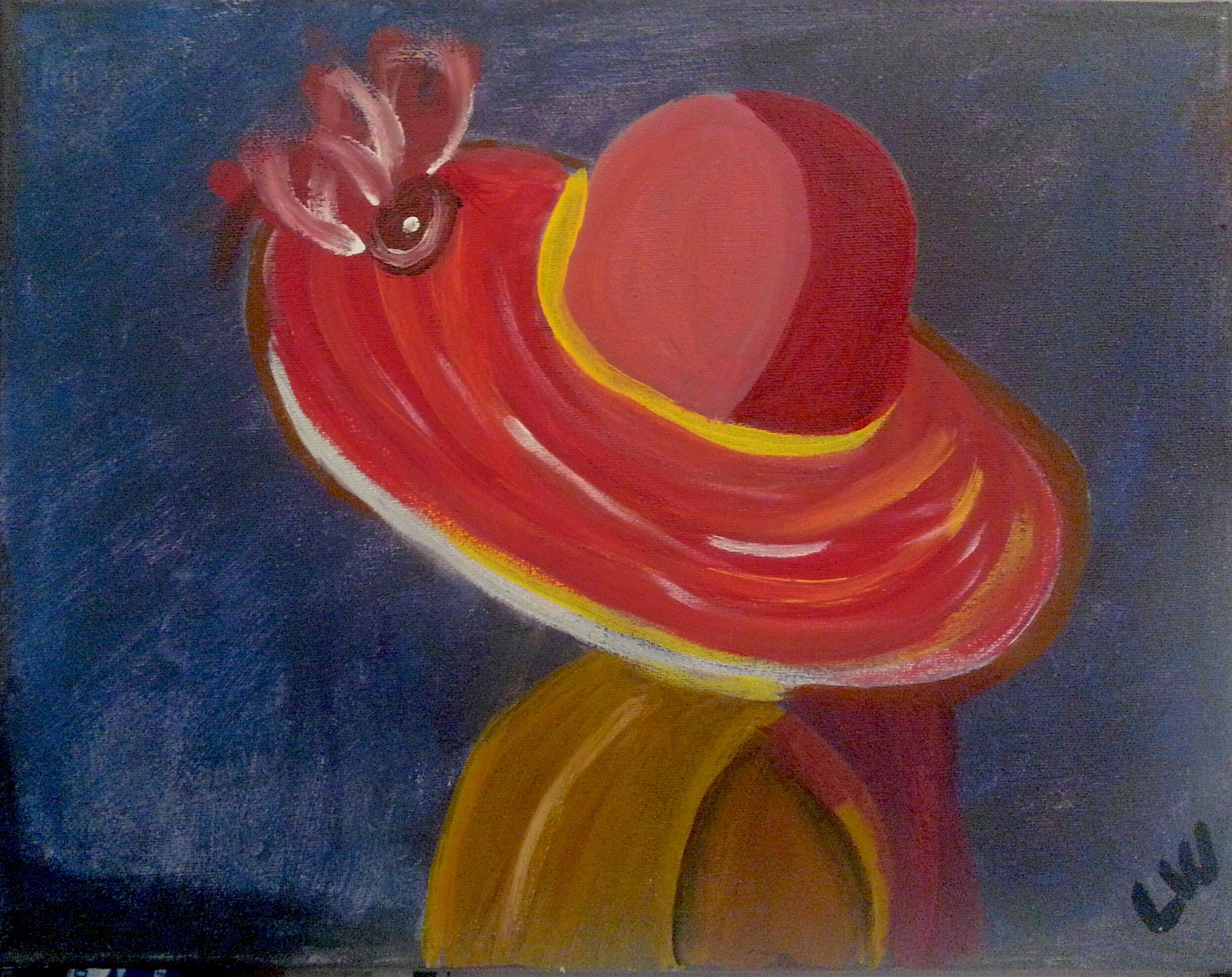 Derby Hat.jpg