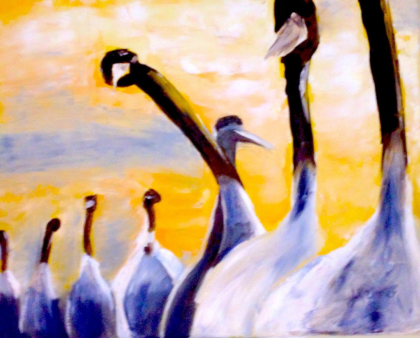 Geese in line.jpg
