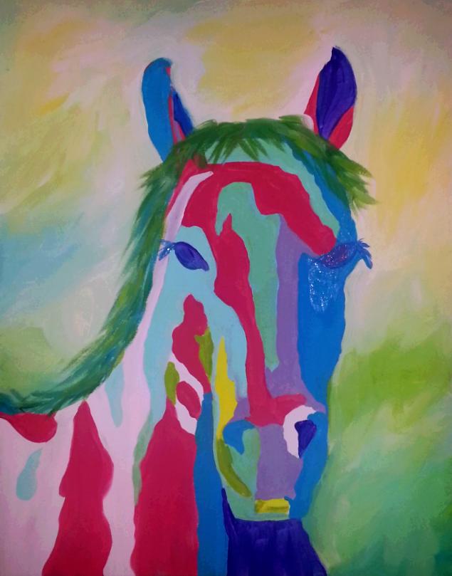 Horse Pop.png