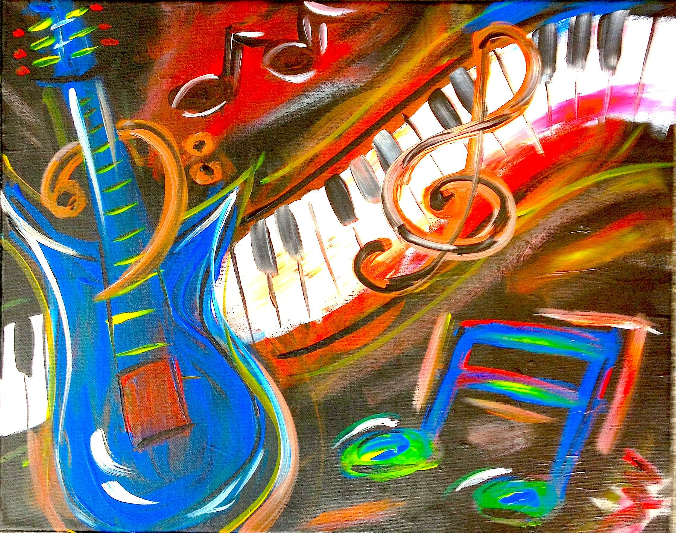 Music Time.jpg
