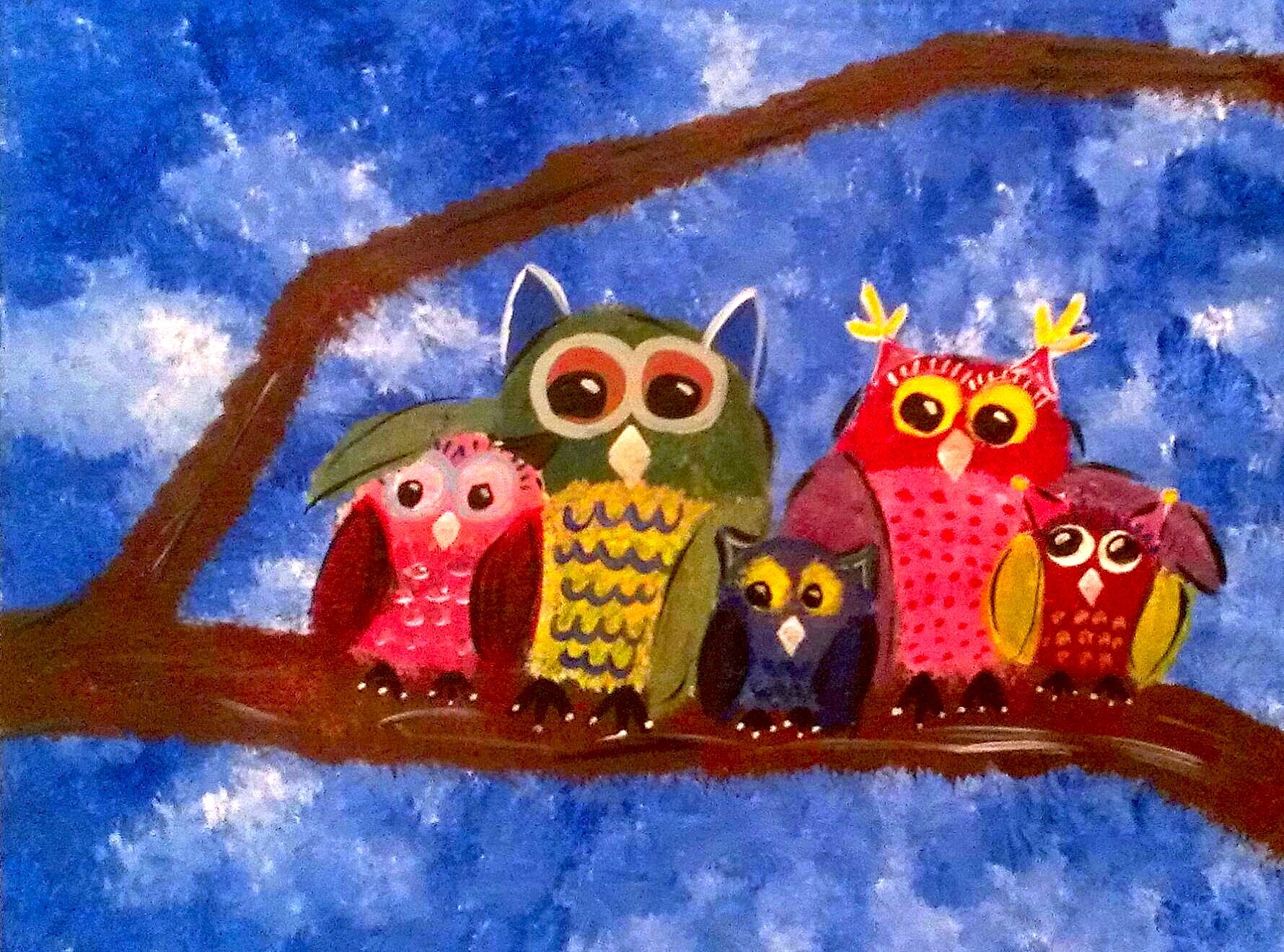 Owl Family.jpg