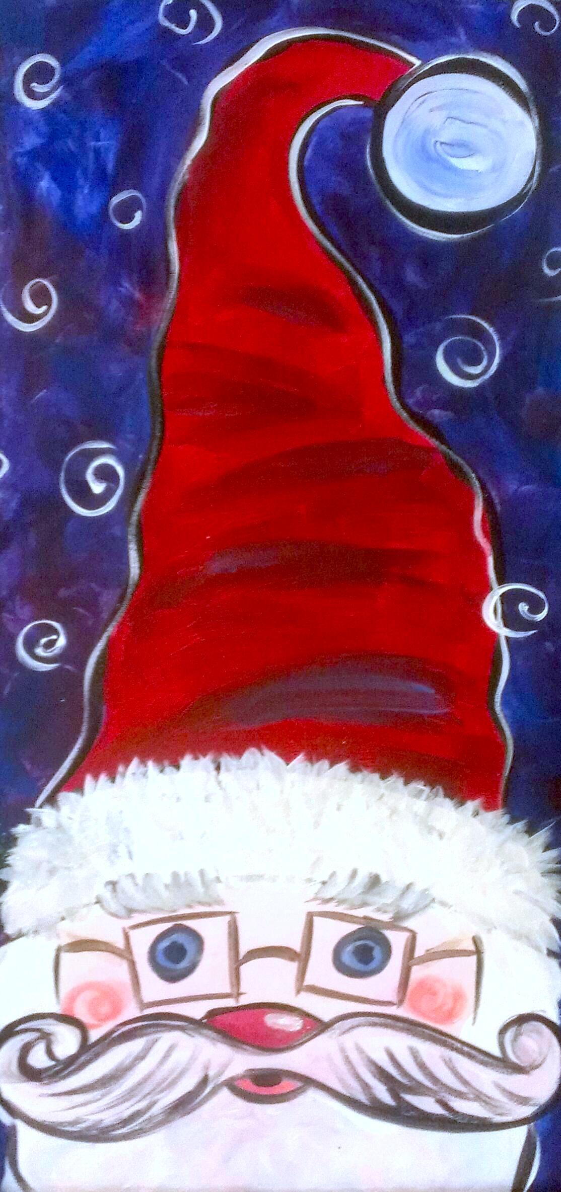 Santa Tall.jpg