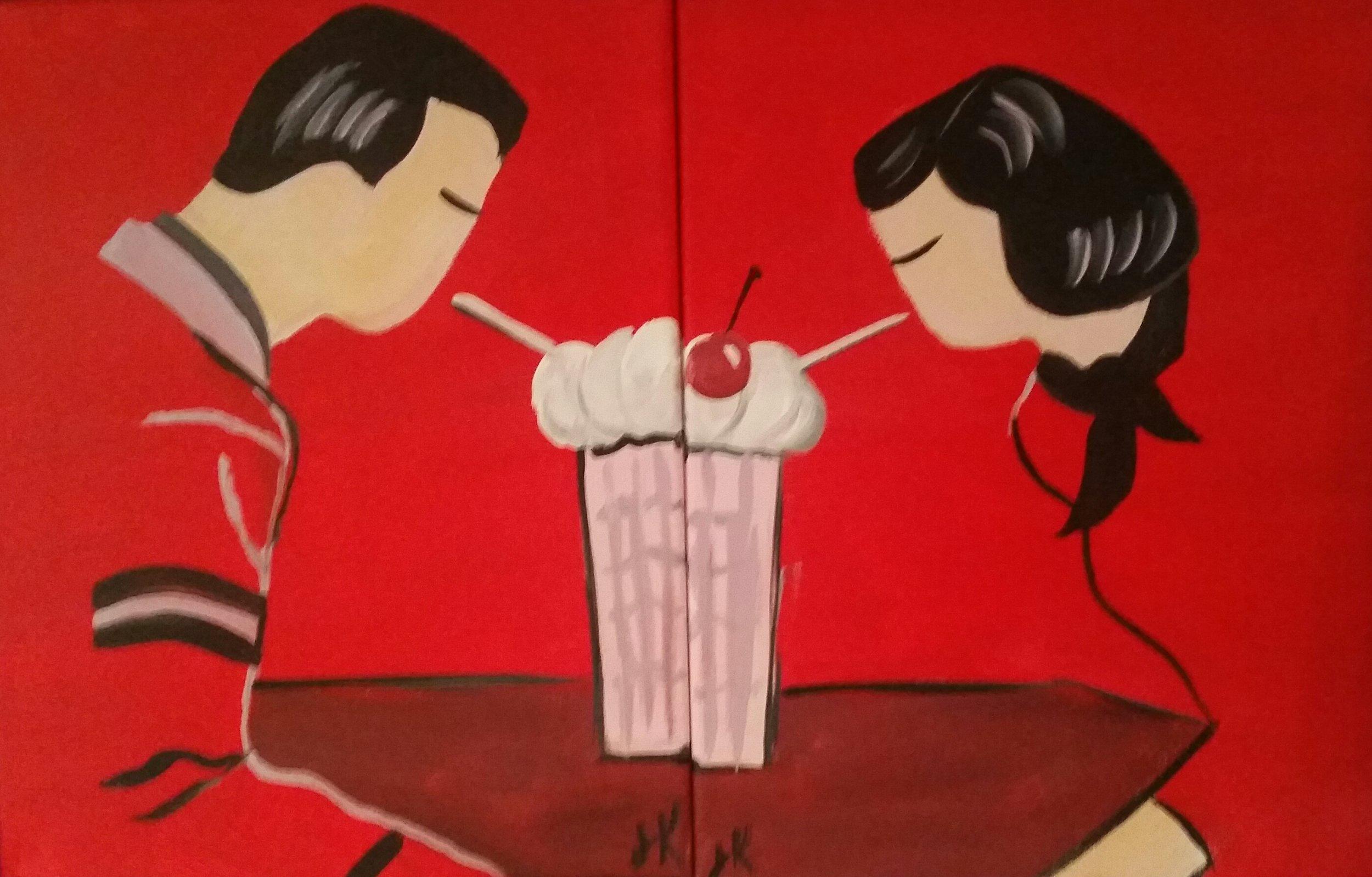 Soda Love.jpg