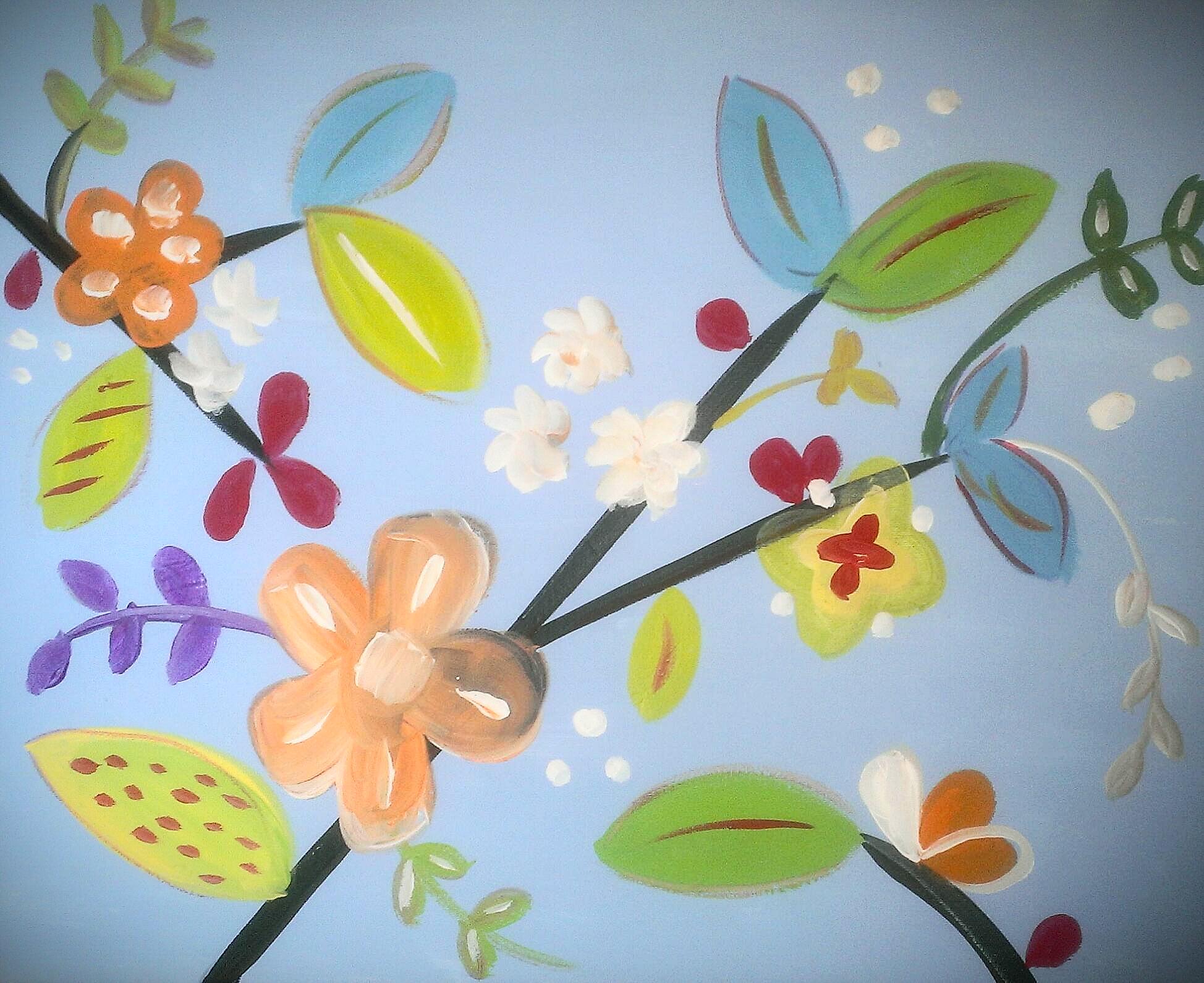Spring Twigs.jpg