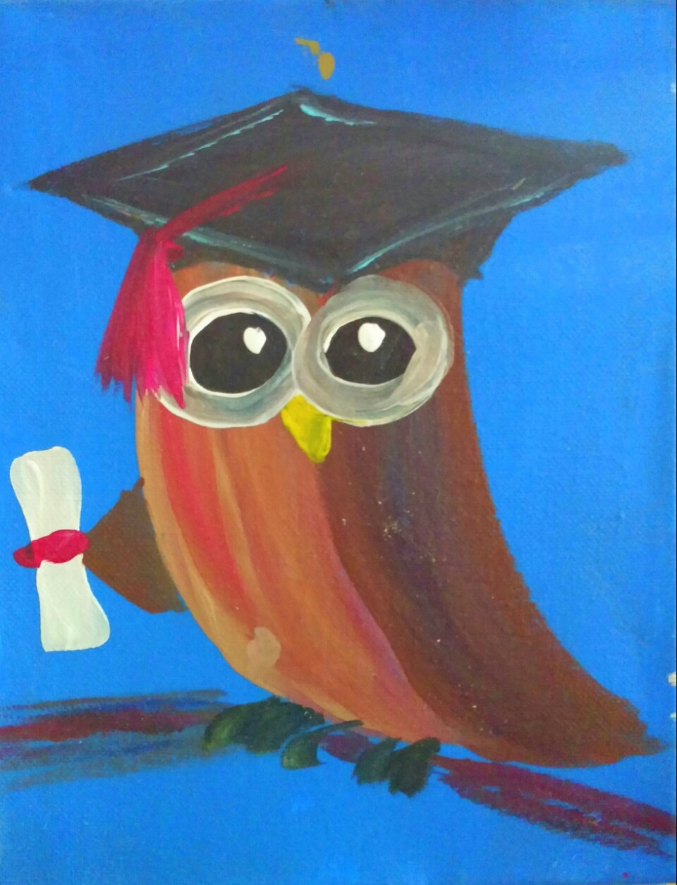 Owl Graduating.jpg