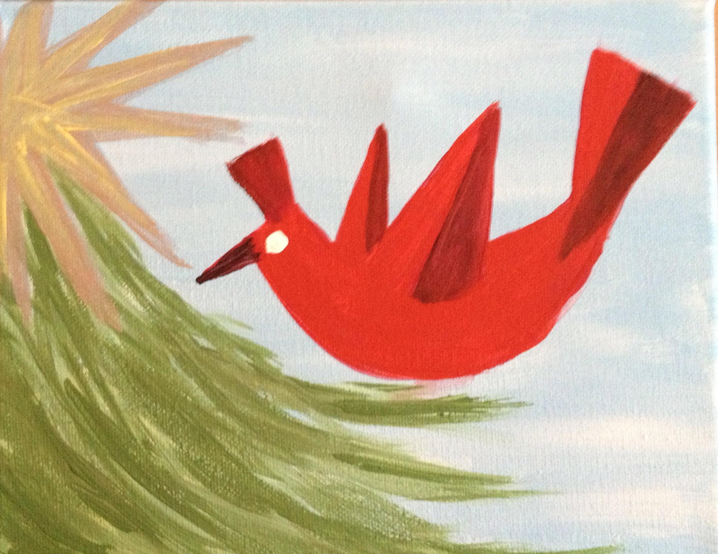 Red XM Bird.jpg