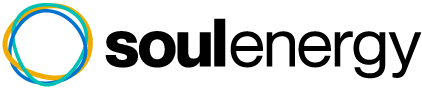 Soul-Energy-Logo_RGB.png