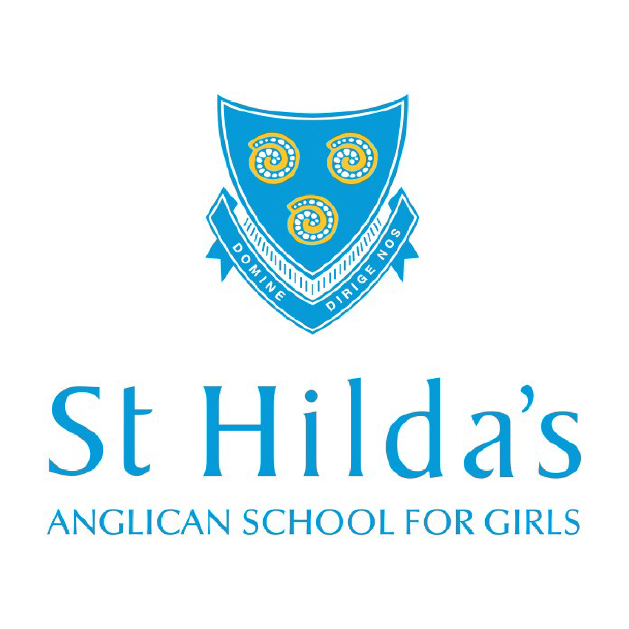 KINDNESS LUNCHES PROJECT - St Hilda's Anglican School for Girls