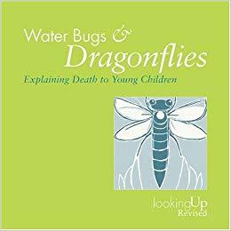 waterbugs and dragonflies.jpg