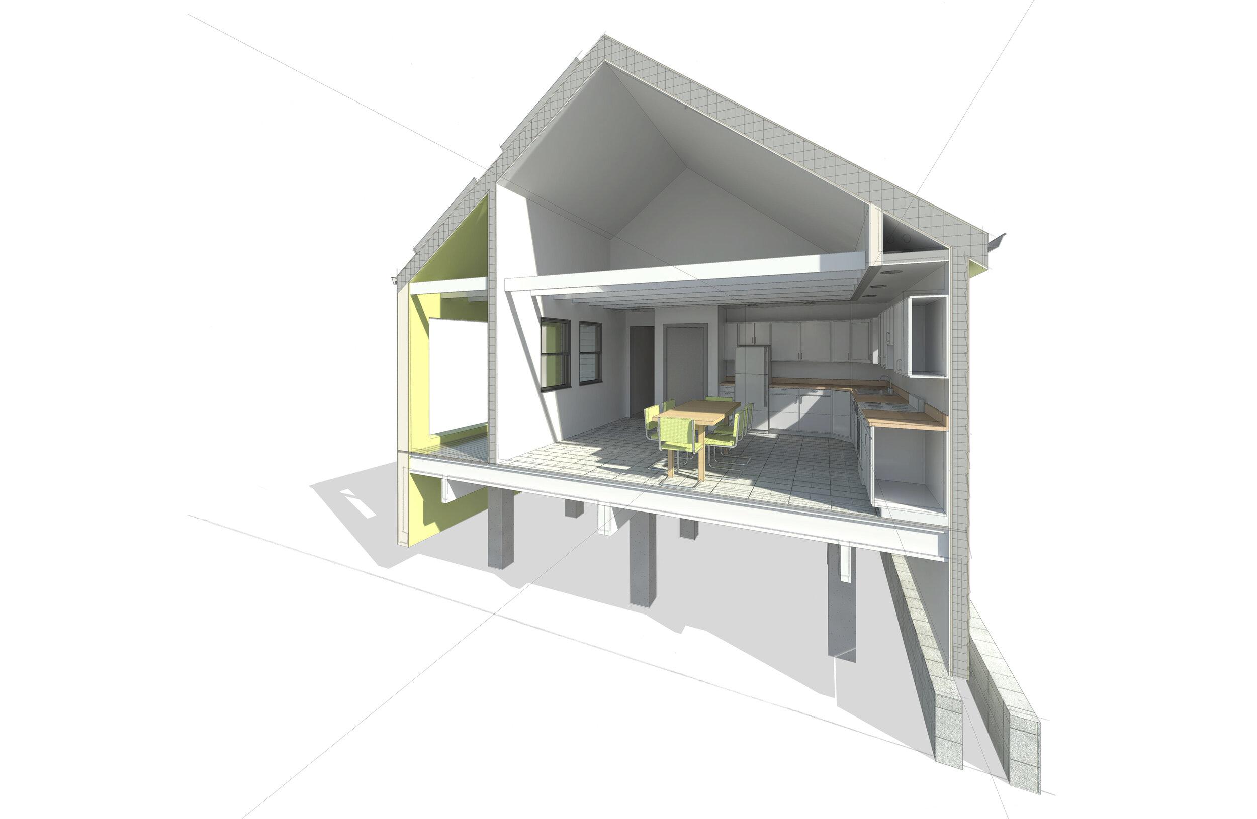 rendering3_shotgunremix_competition.jpg