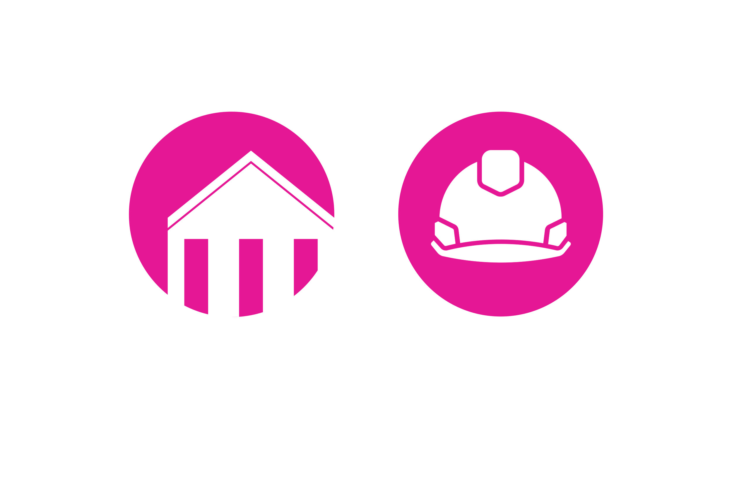 ARCH DESIGN & CM ICON (PINK)_small2.jpg