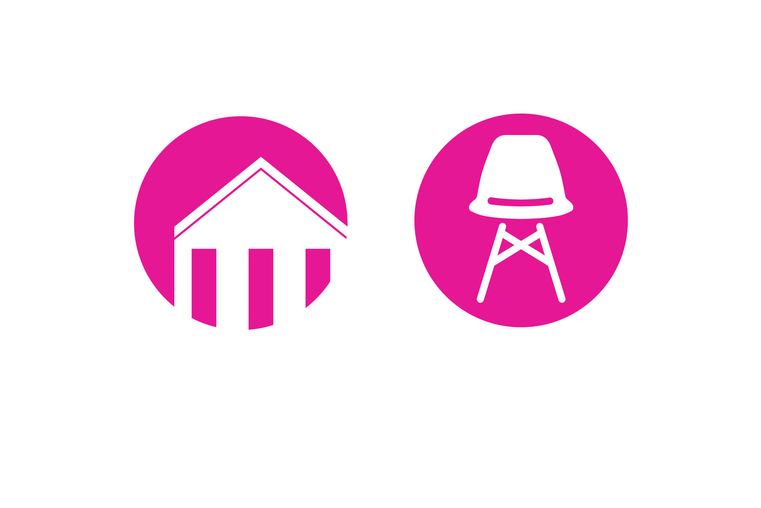 ARCH DESIGN & INT DESIGN ICON (PINK)_small.jpg