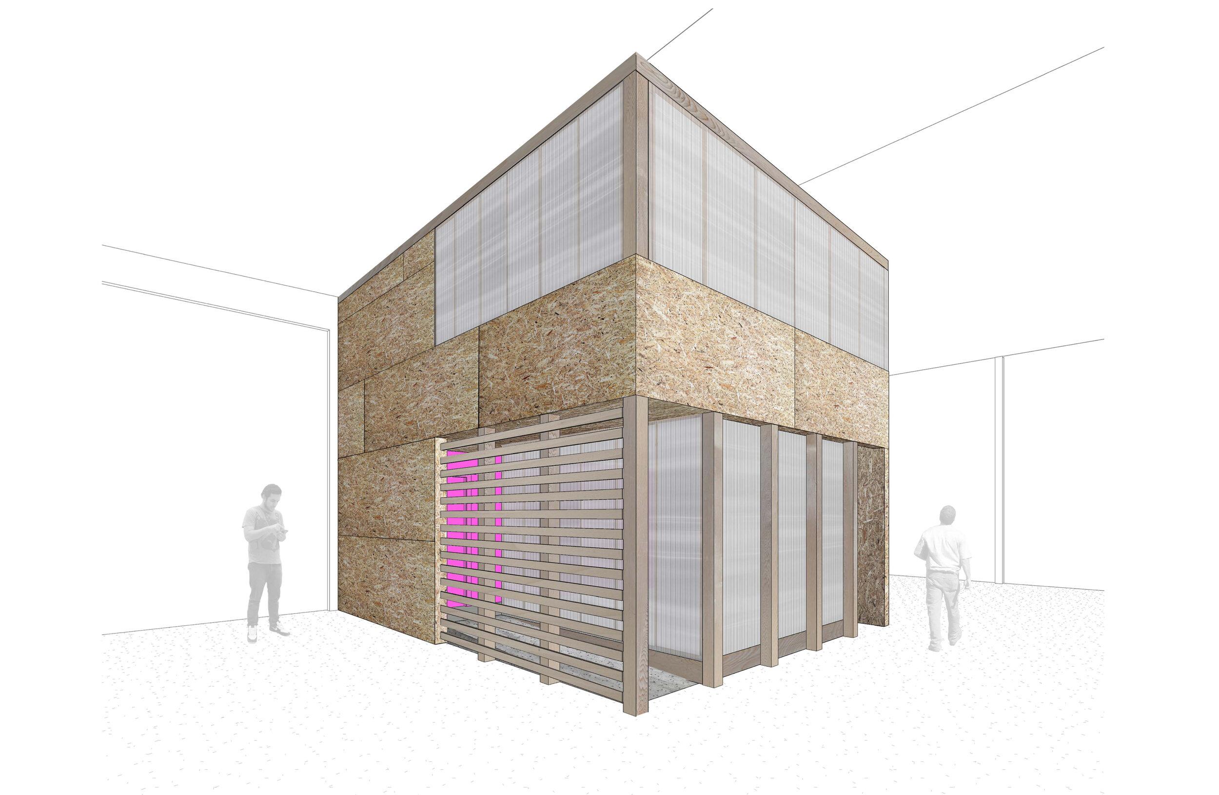 rendering_studio3module.jpg