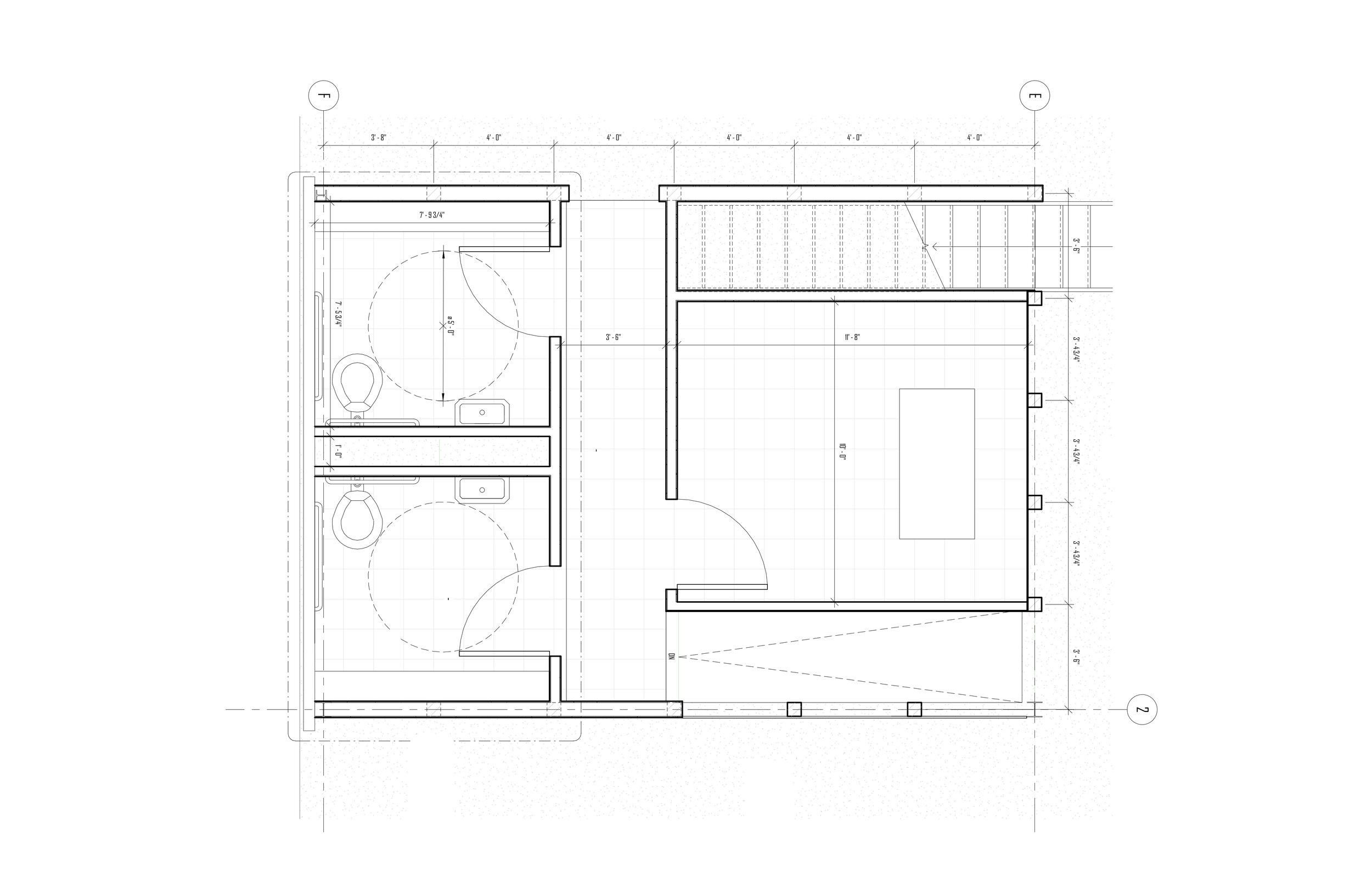 floorplan_studio3module.jpg