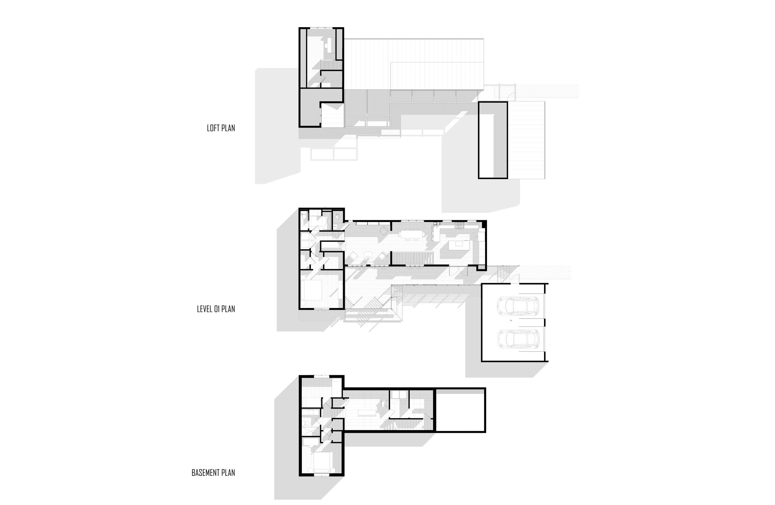 floorplan_hardydamhouse.jpg