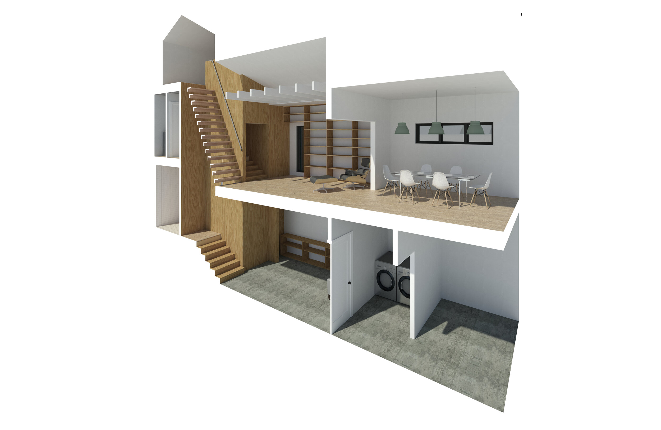 rendering2_hardydamhouse.jpg