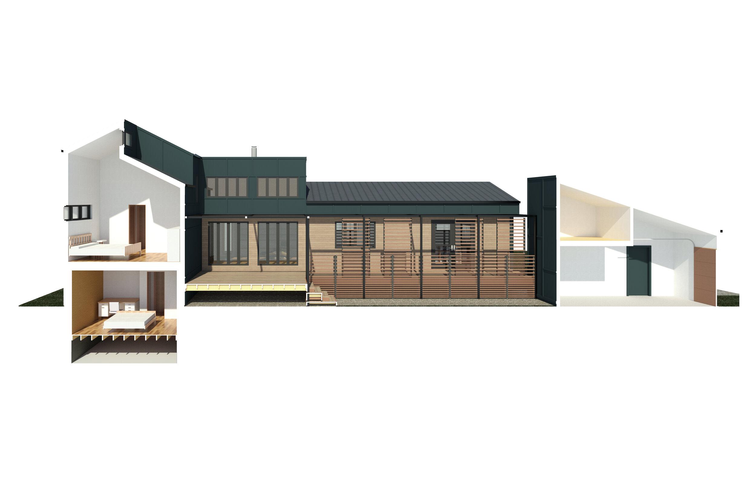 rendering3_hardydamhouse.jpg