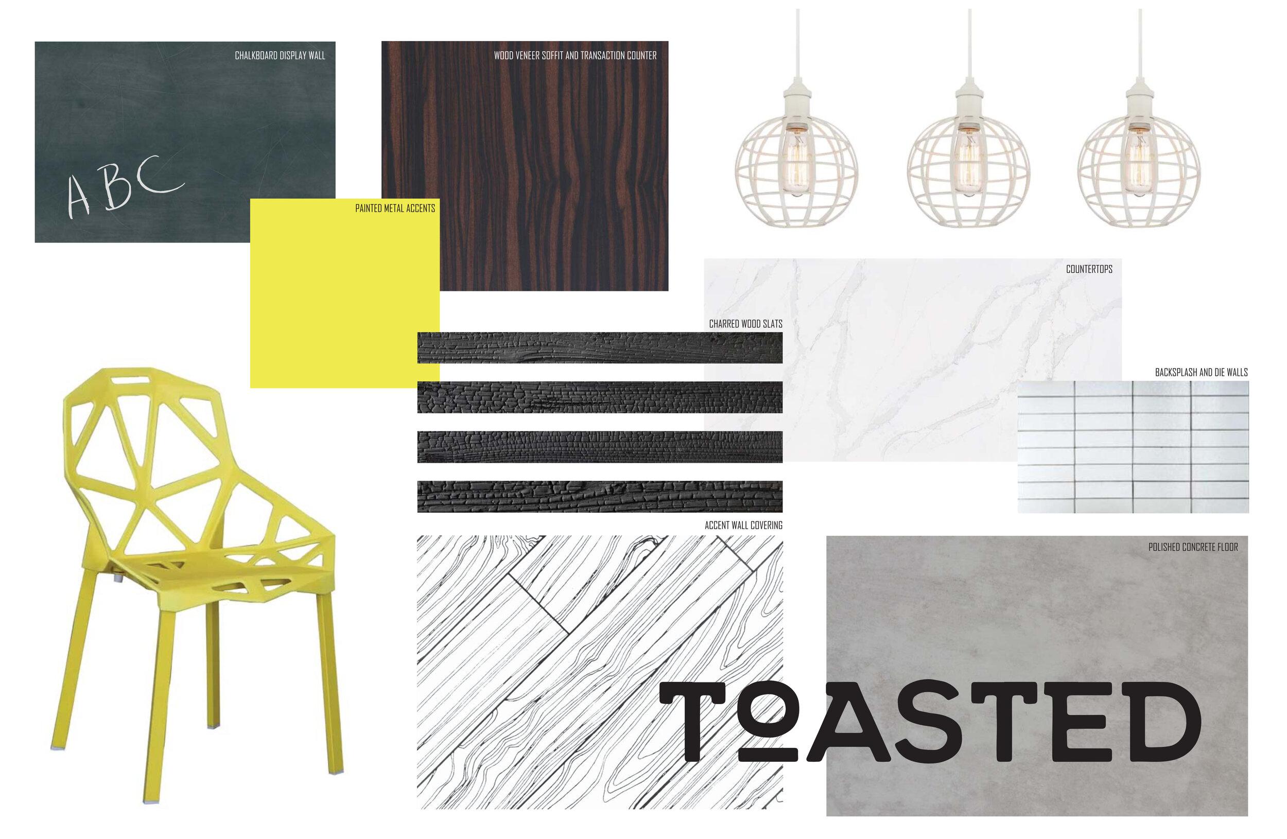 materialboard_toasted.jpg
