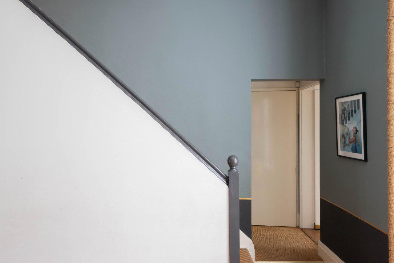 Interior.About.Studio.jpg