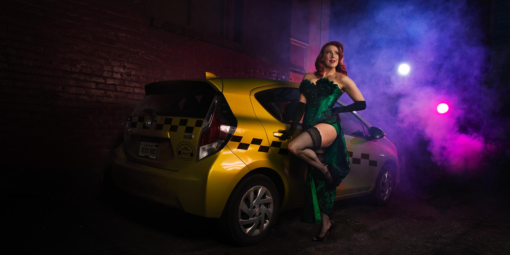 20190613_Carlos Santos_Kyrst Hogan - Burlesque Dance-4.jpg