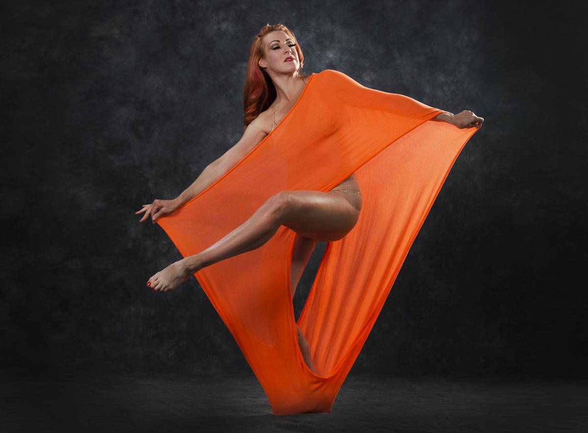 bb_orange_web.jpg
