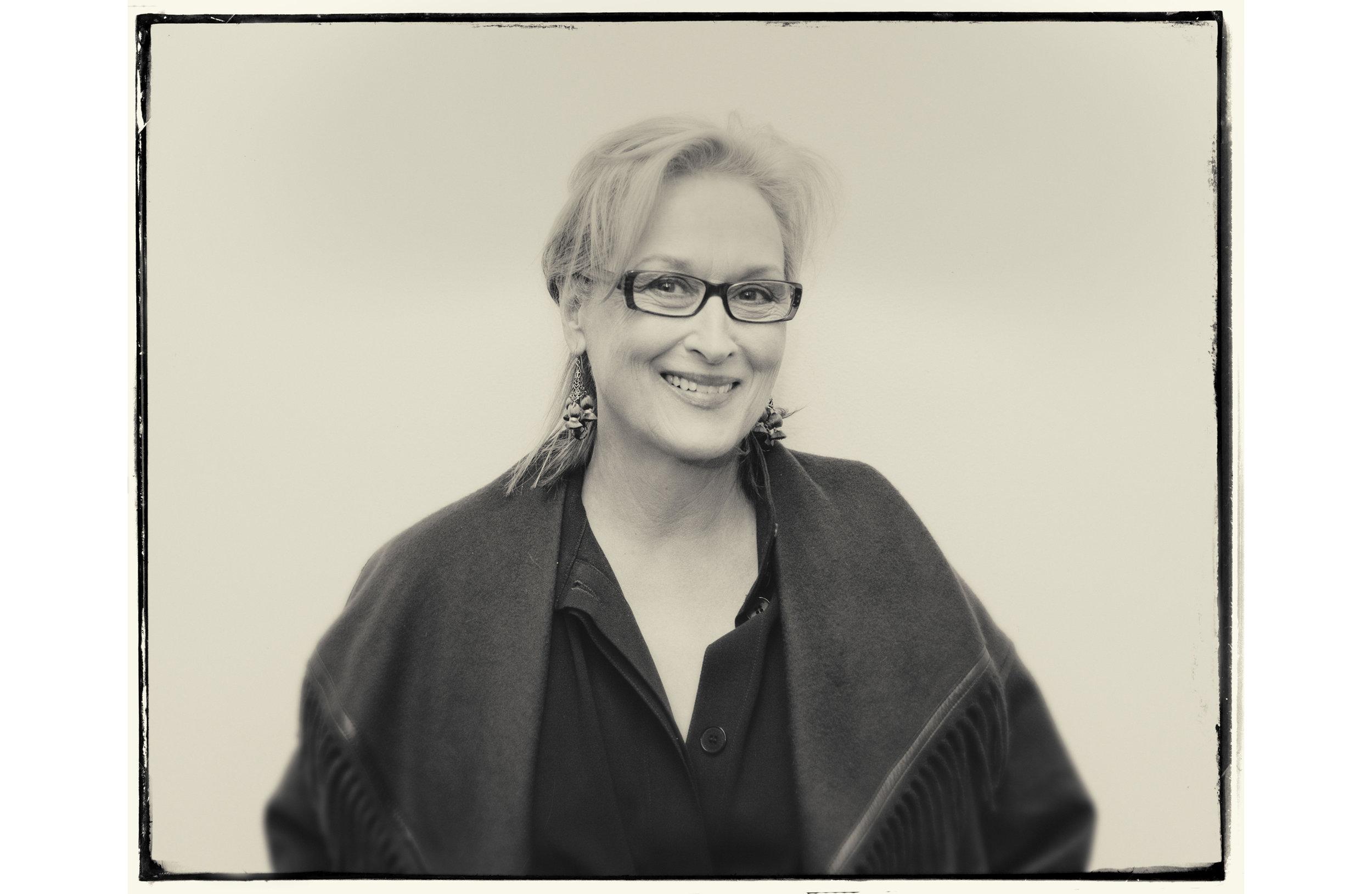 Meryl Streep2b.jpg