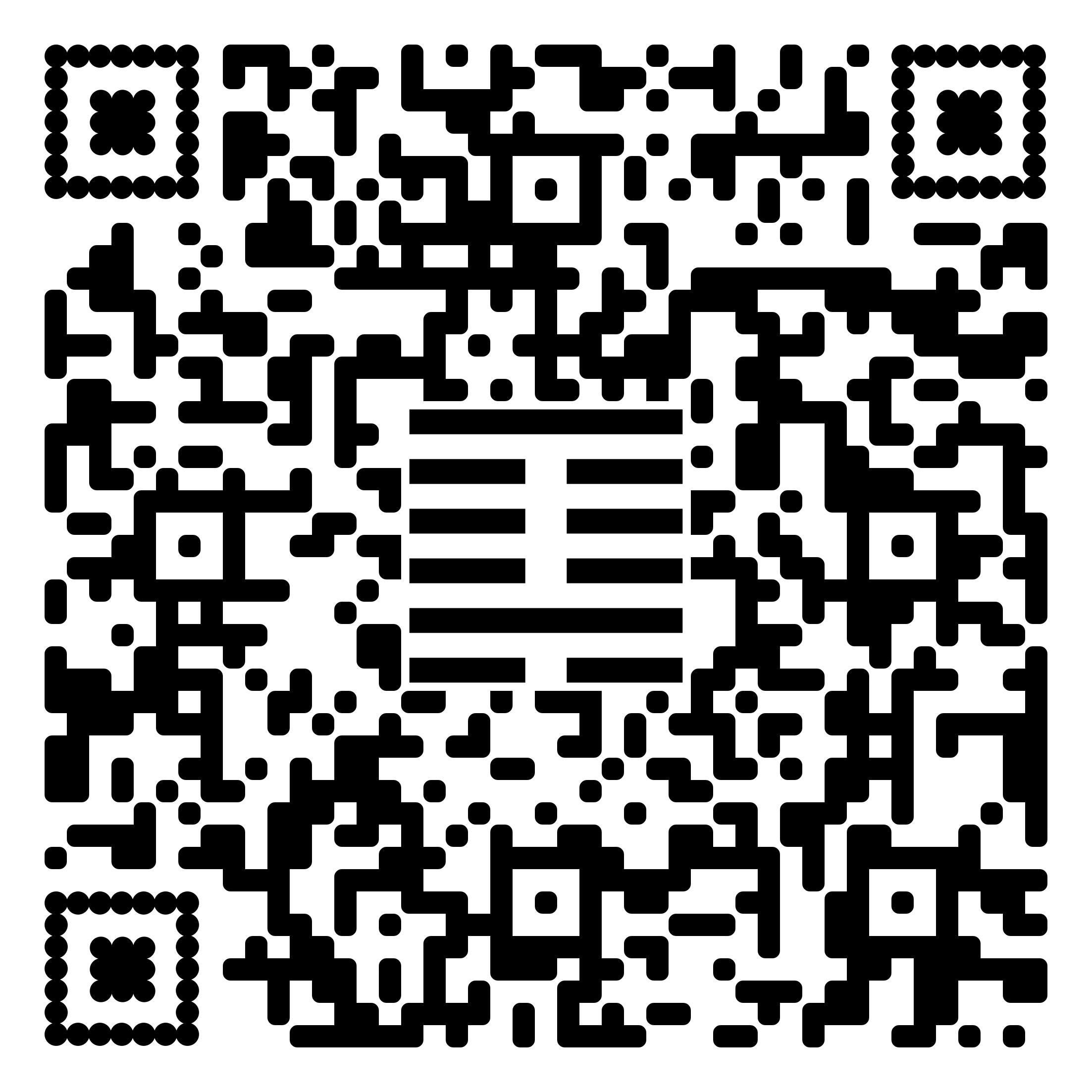 qr-code-4.png