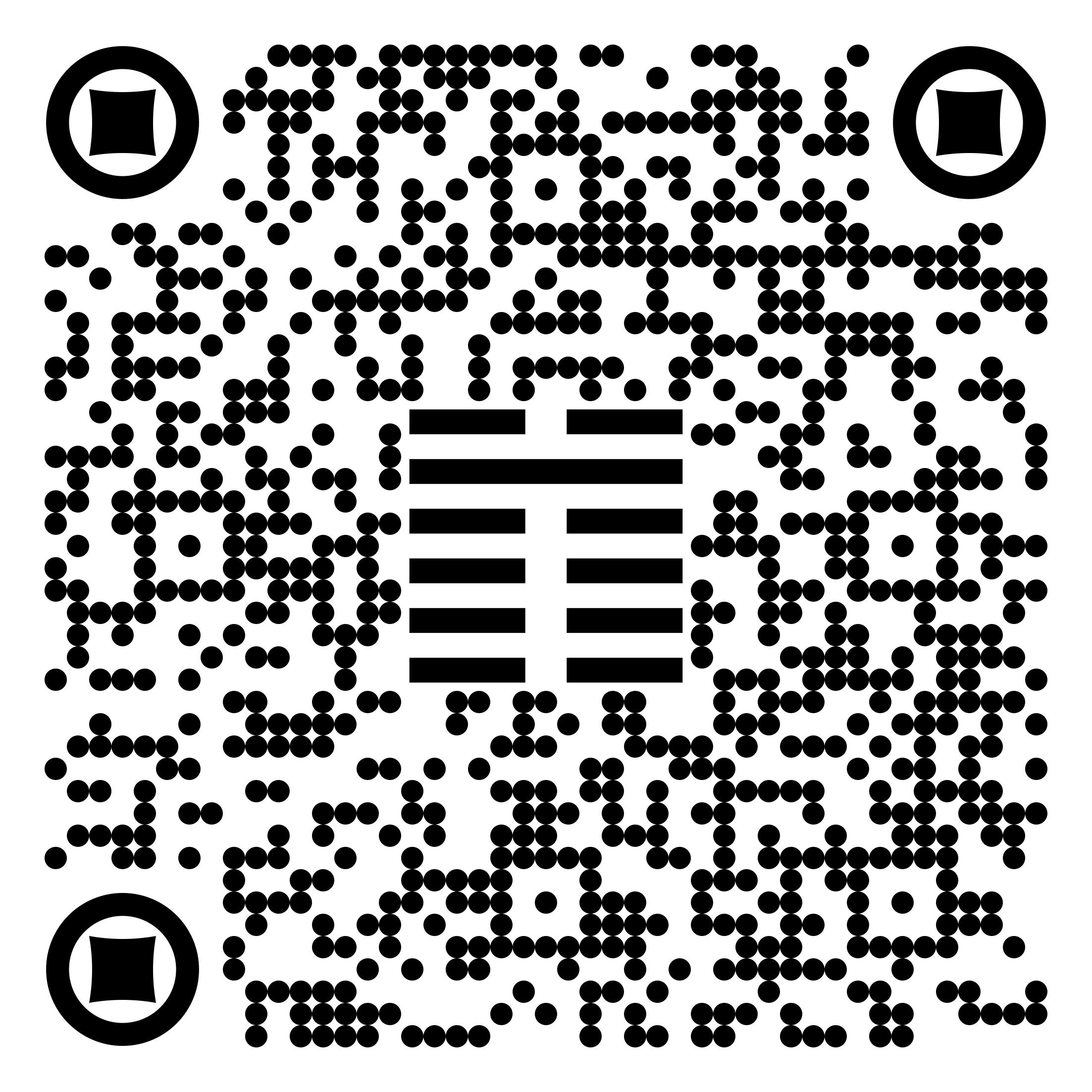qr-code-8.png