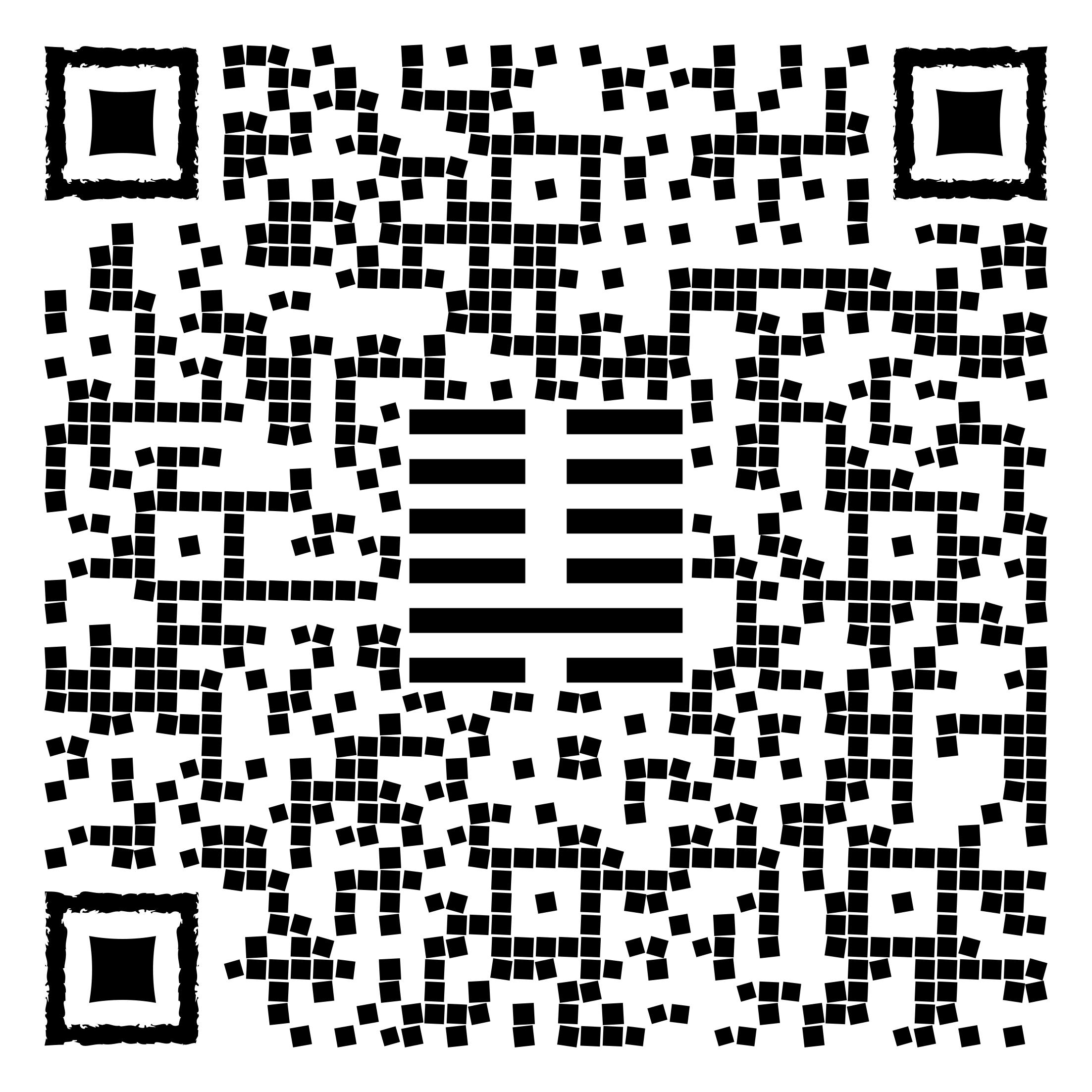 qr-code-7.png