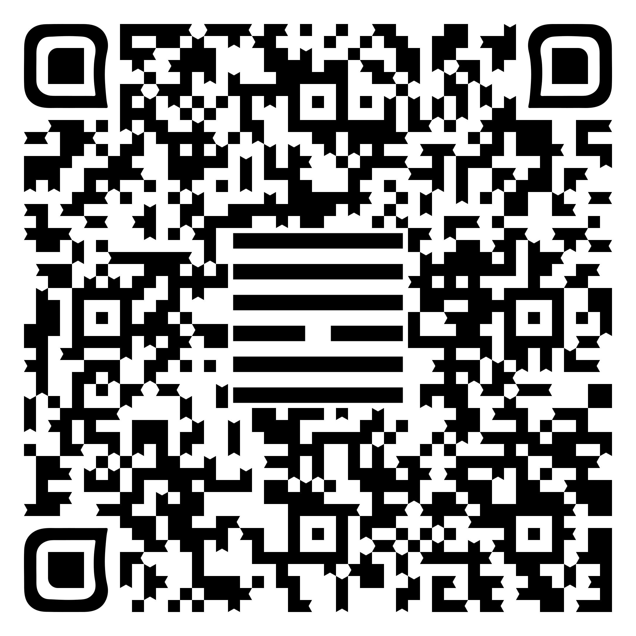 qr-code-10.png