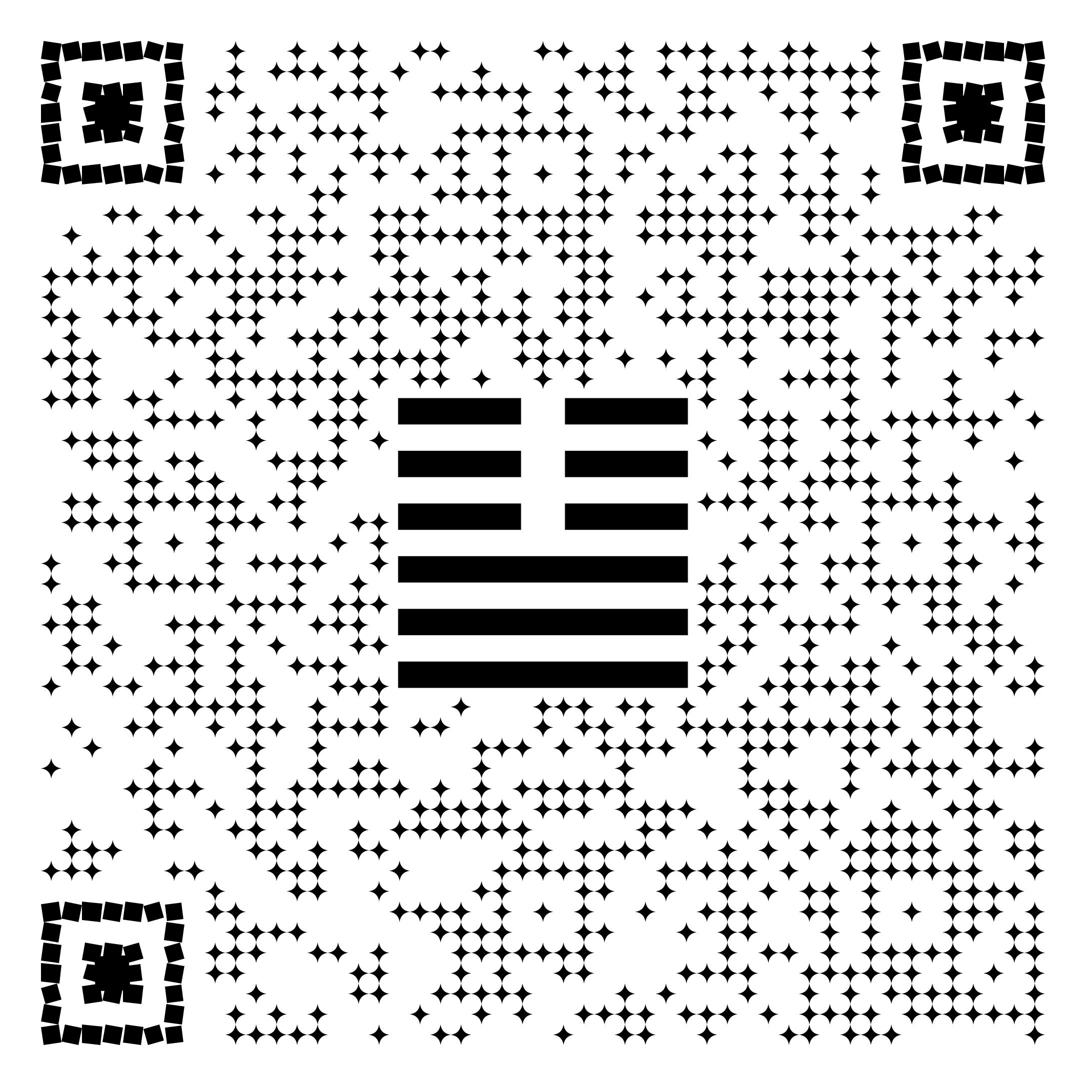 qr-code-11.png