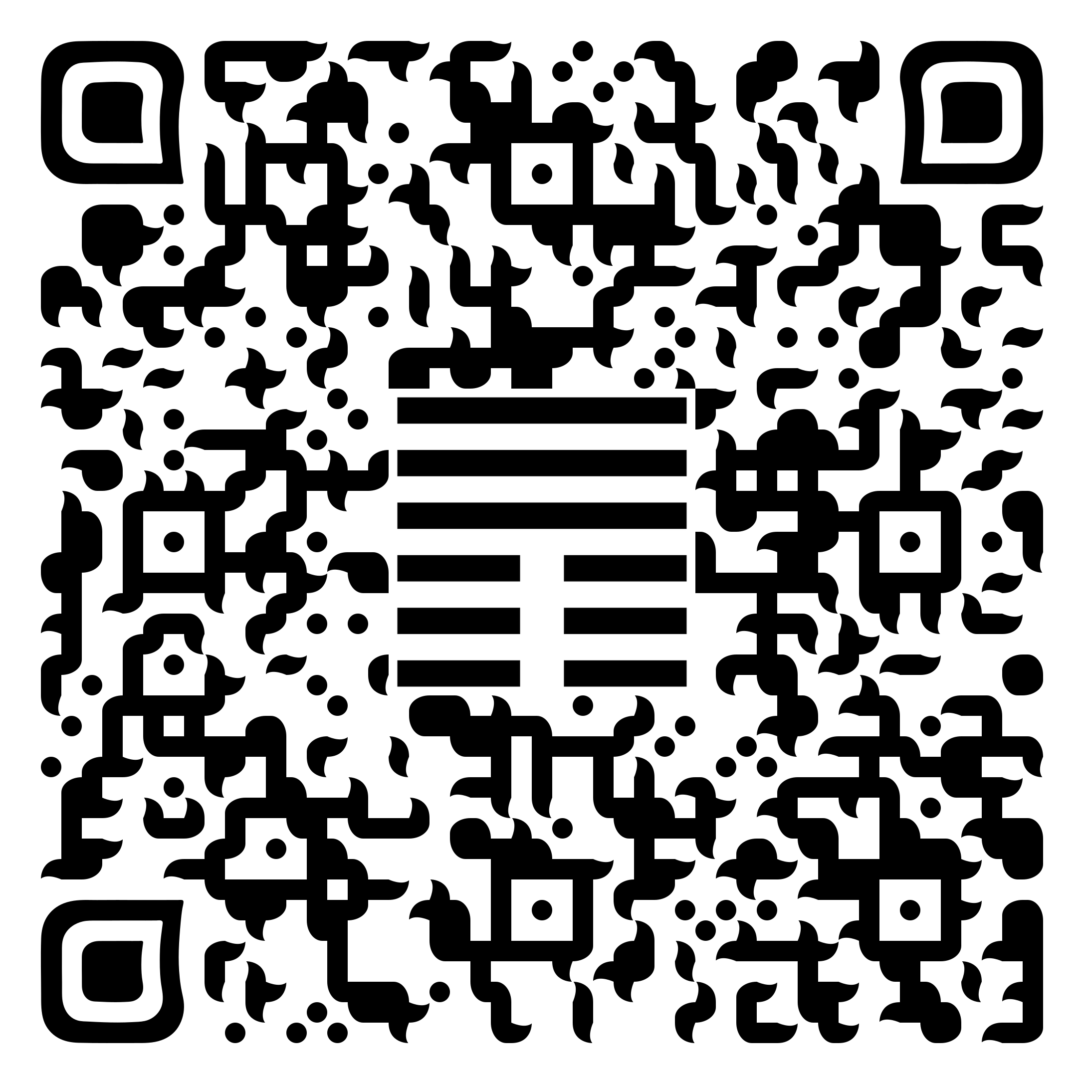 qr-code-12.png