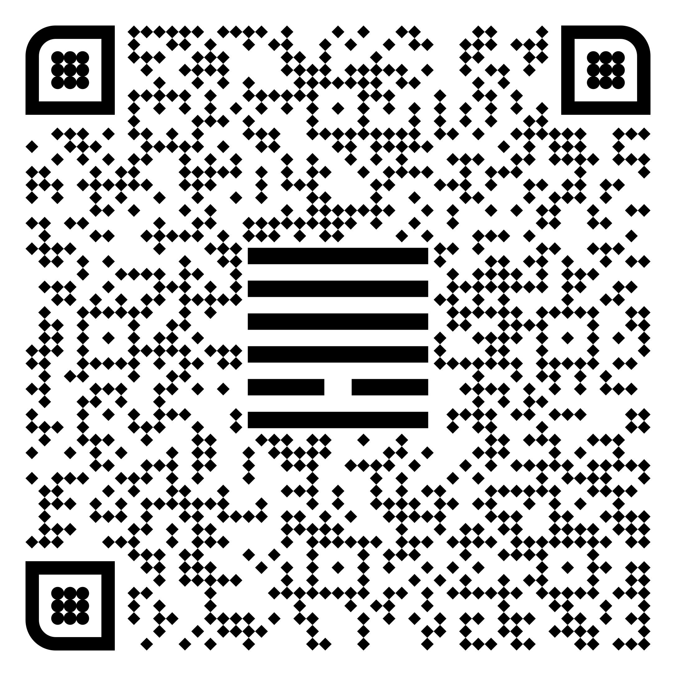 qr-code-13.png