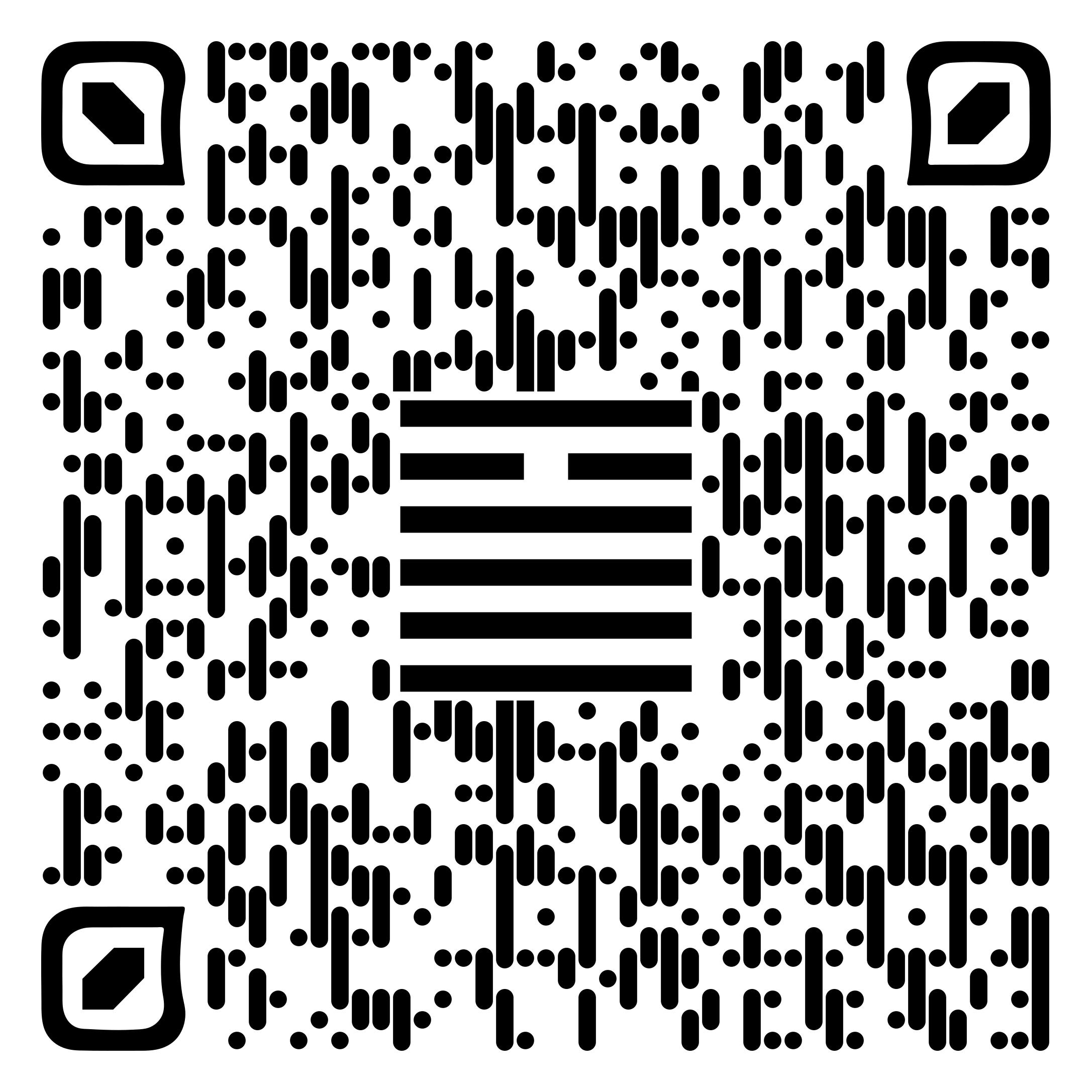 qr-code-14.png