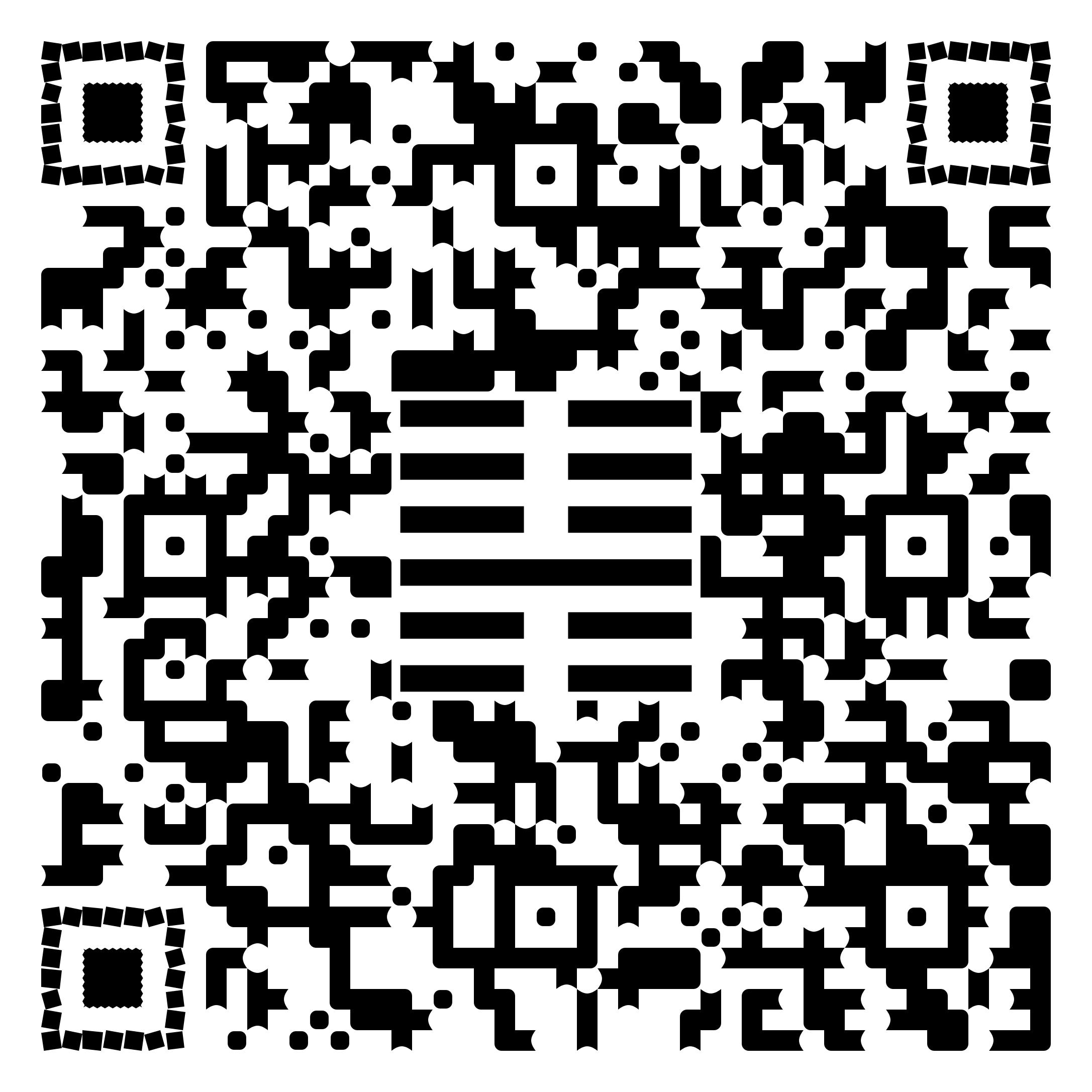 qr-code-15.png