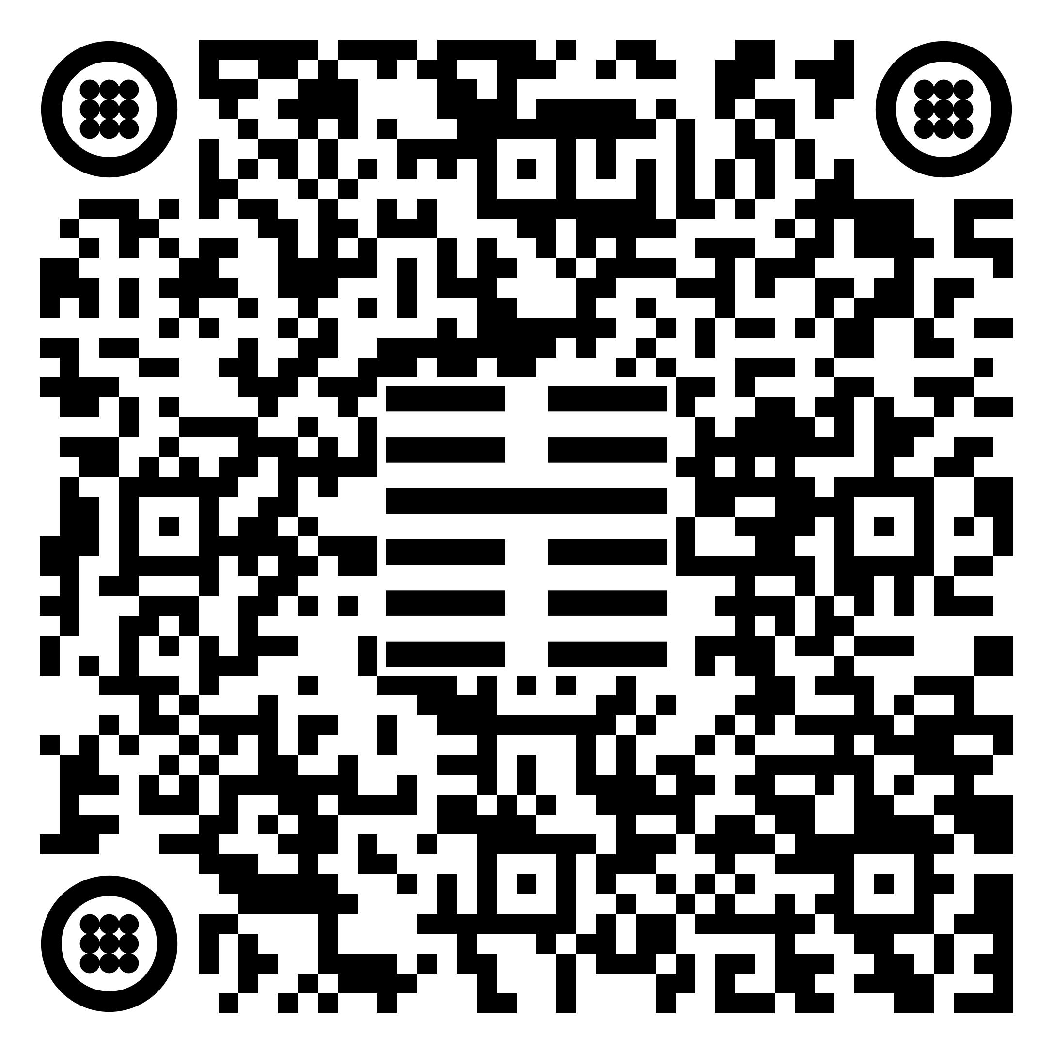 qr-code-16.png