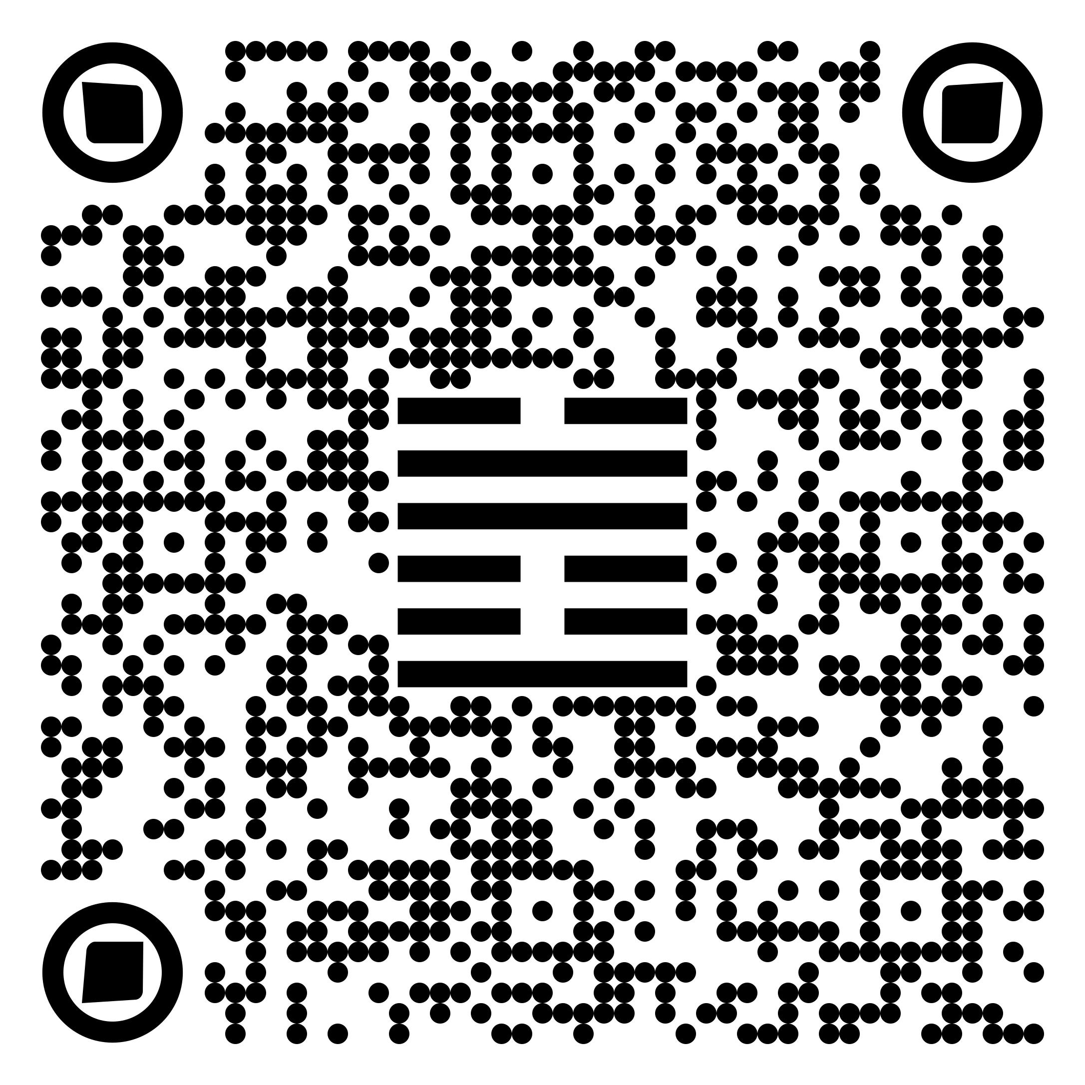 qr-code-17.png