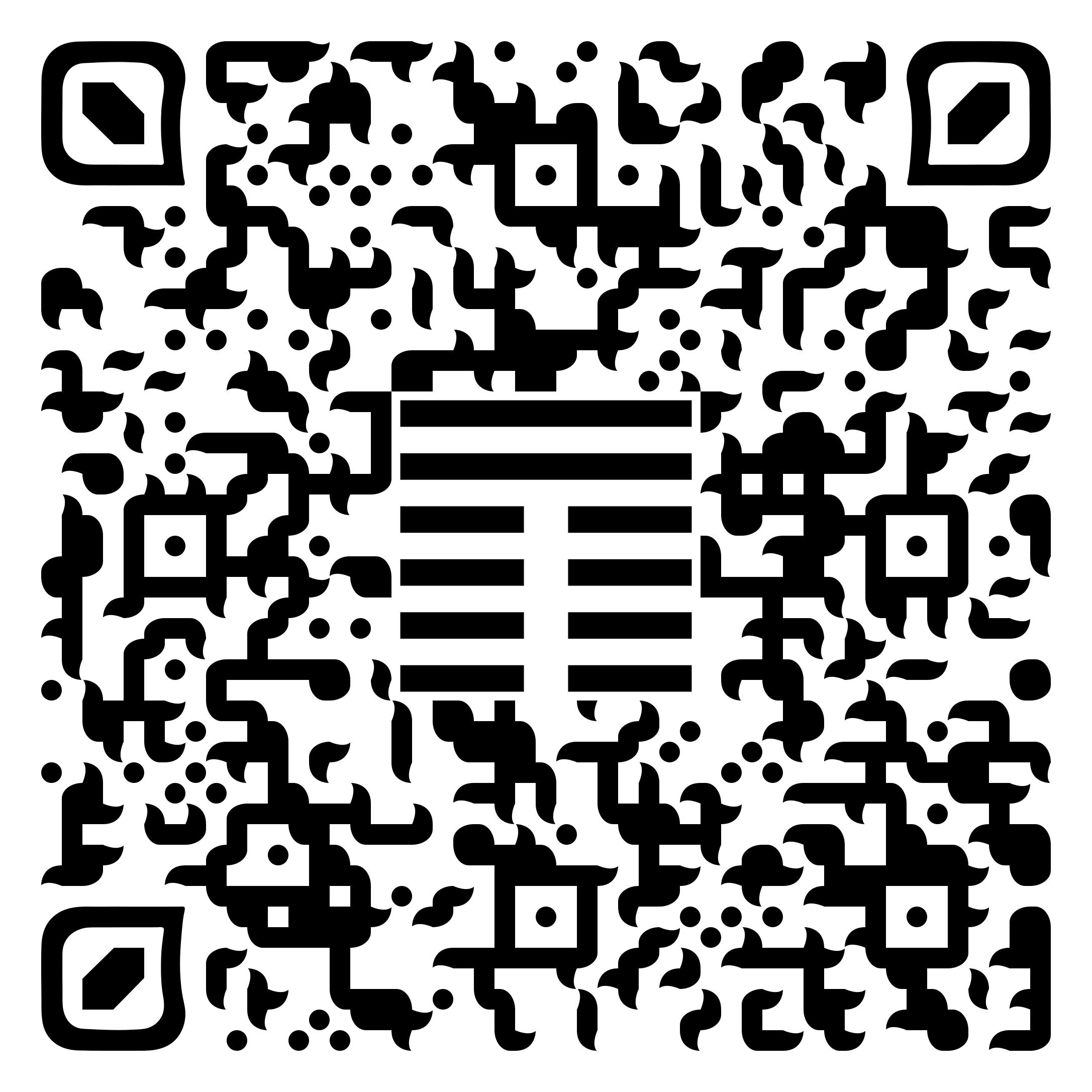qr-code-20.png