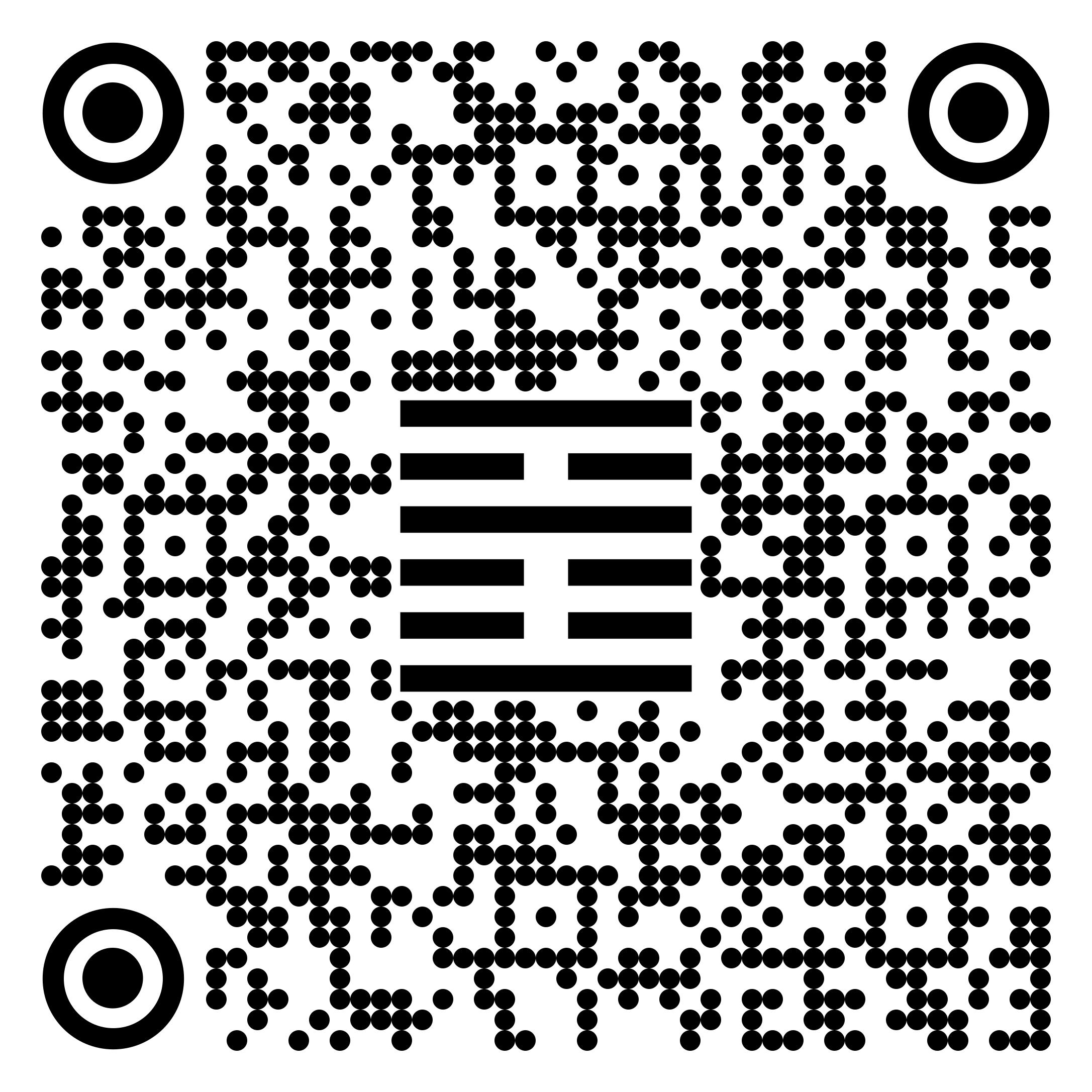 qr-code-21.png