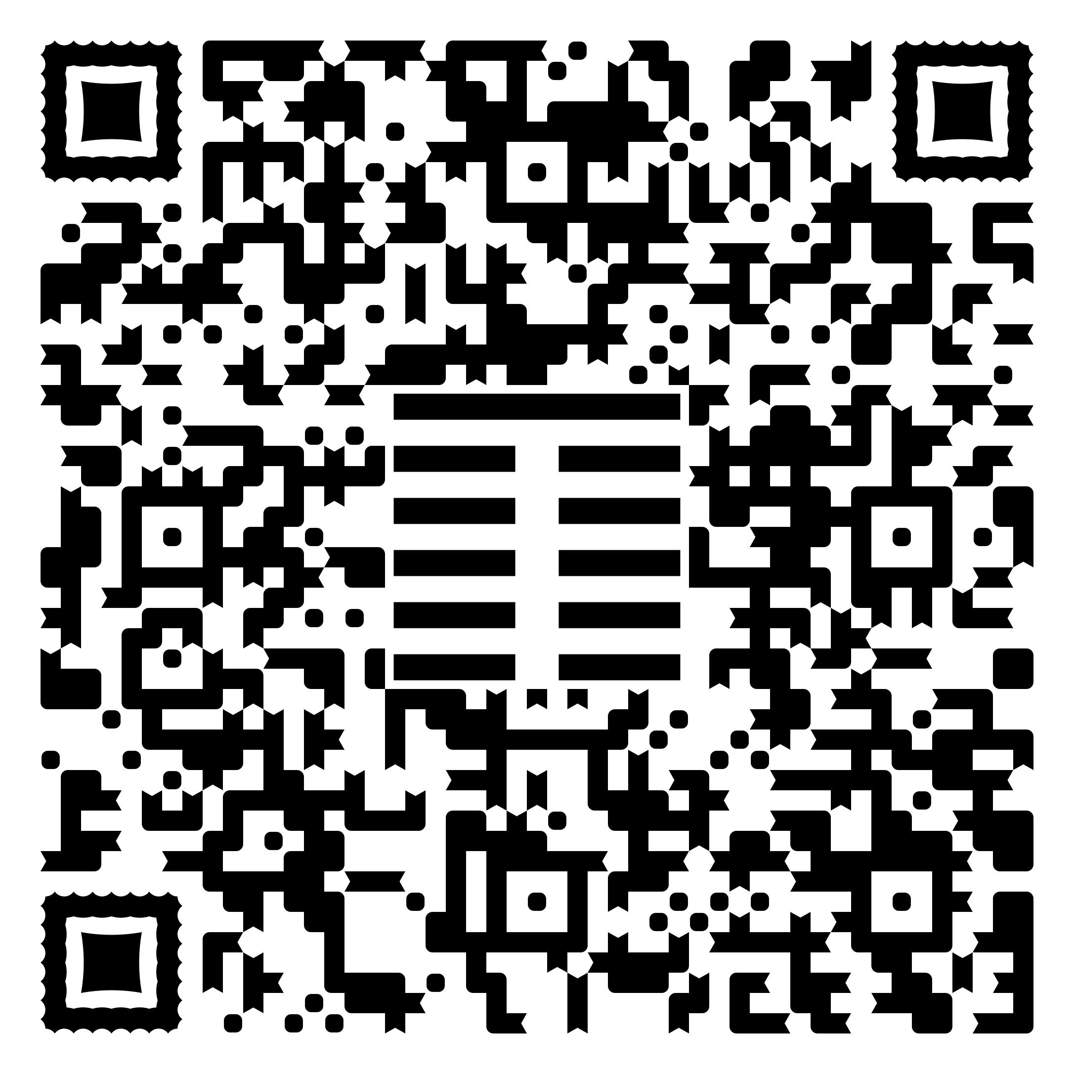 qr-code-23.png
