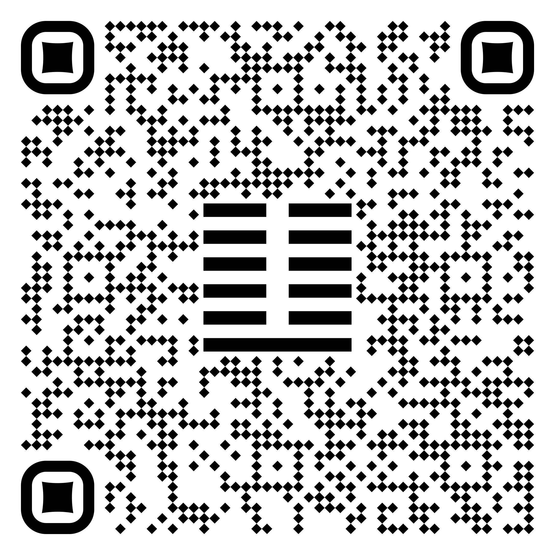 qr-code-24.png