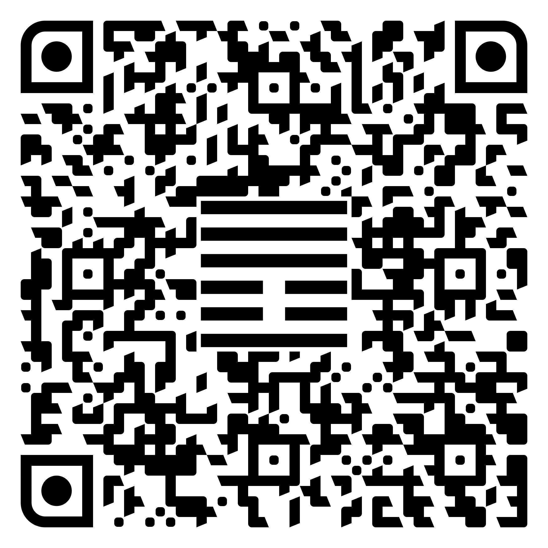 qr-code-25.png
