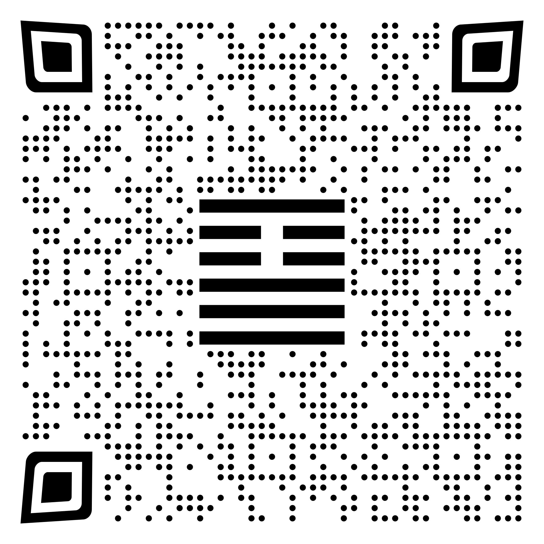 qr-code-26.png