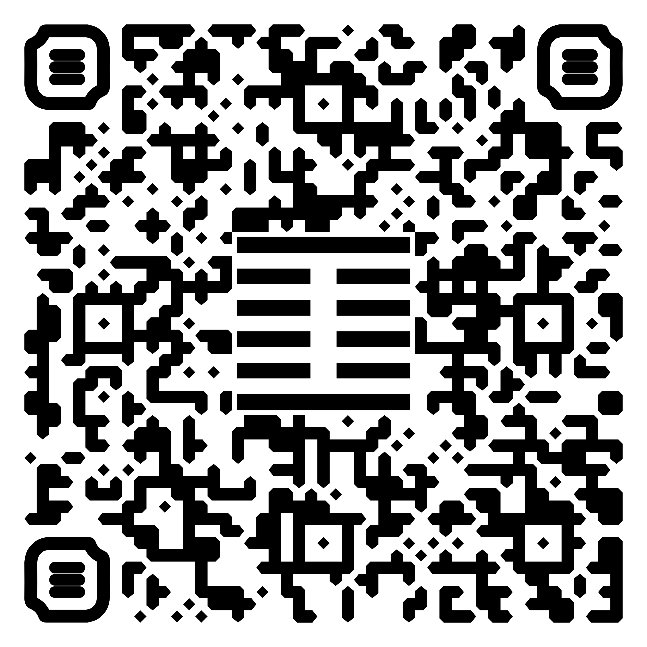 qr-code-27.png
