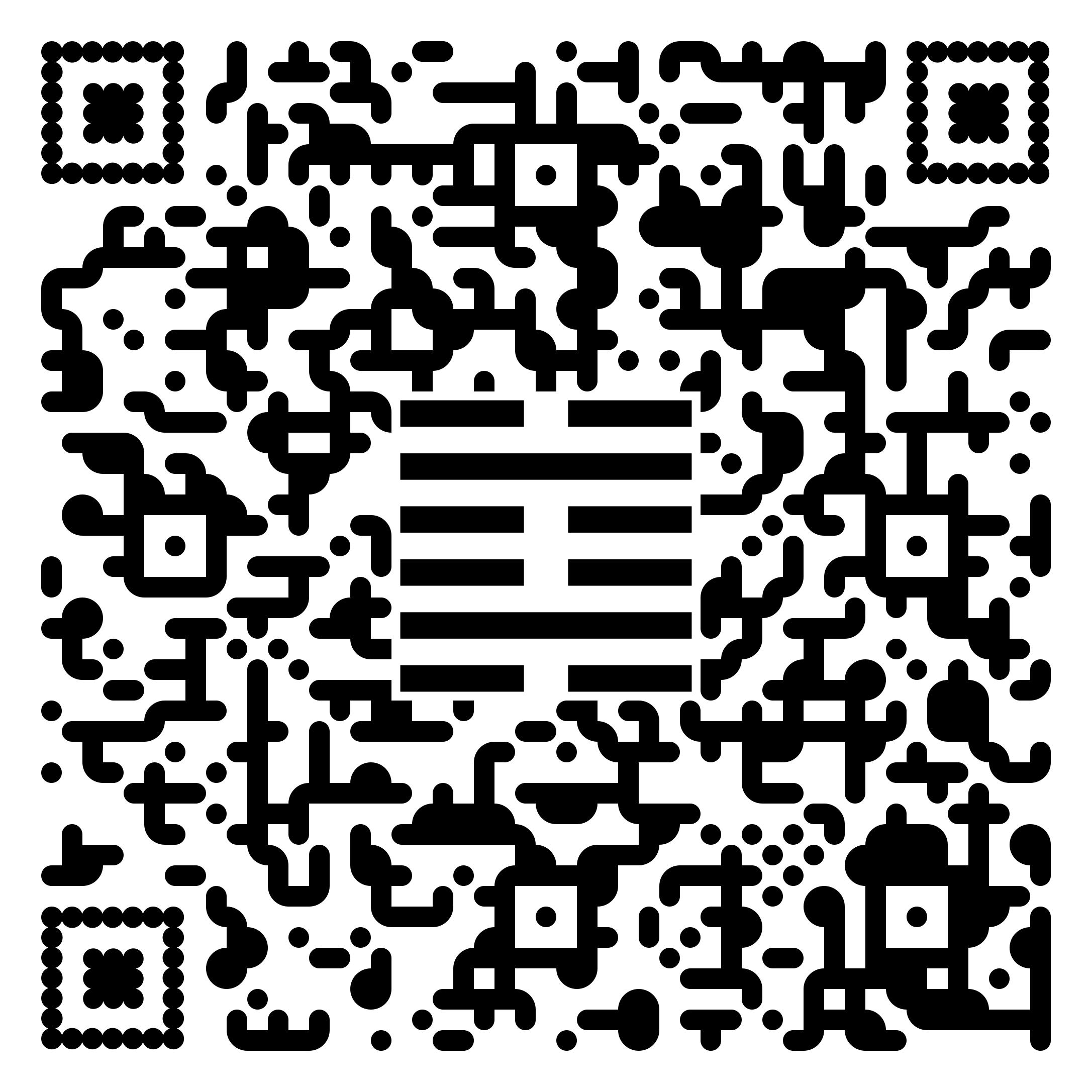 qr-code-29.png