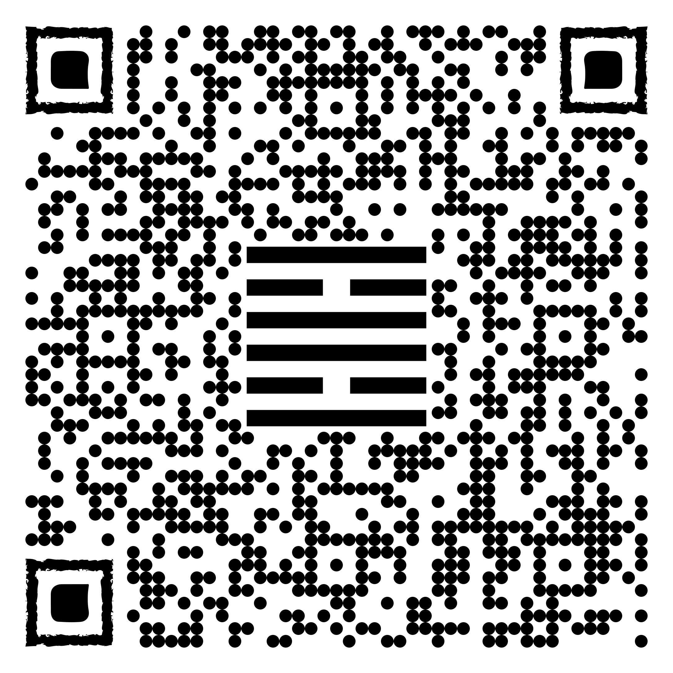 qr-code-30.png